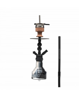 Chicha Amy Deluxe Black Pearl
