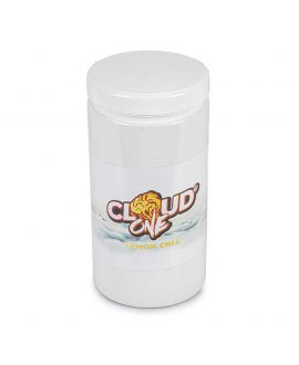 Cloud One goût pour chicha 1kg