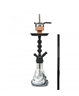 Chicha Amy Deluxe Destiny 015