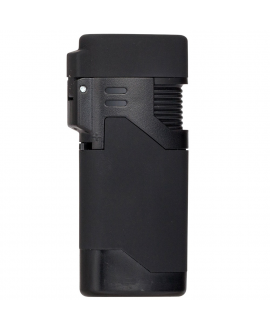 Briquet chalumeau rechargeable Atomic