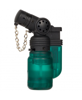 Briquet chalumeau Atomic Tank boy